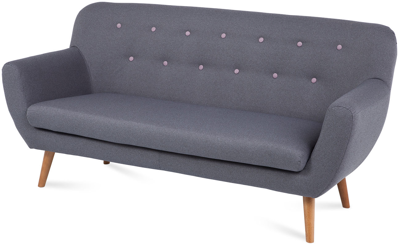 Sofa Sorento Lux 3