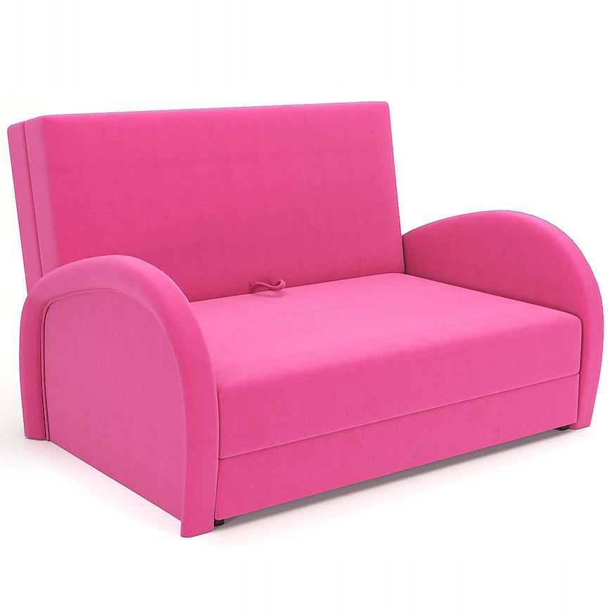 Sofa Kaja II Blanca 2310