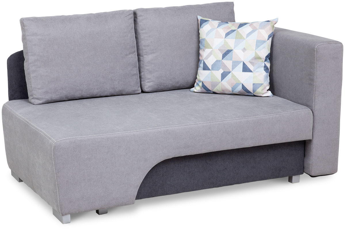 Sofa Kala