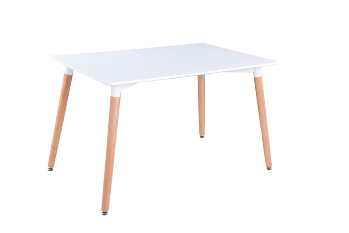 Stół Sonia (120x80)