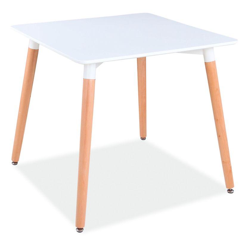 Stół Sonia II (80x80)