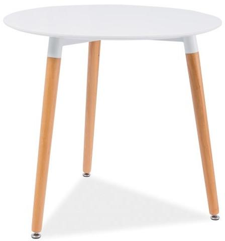 Stół Sonia III (80x80)