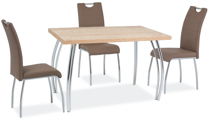 Stół Spider (120x68)