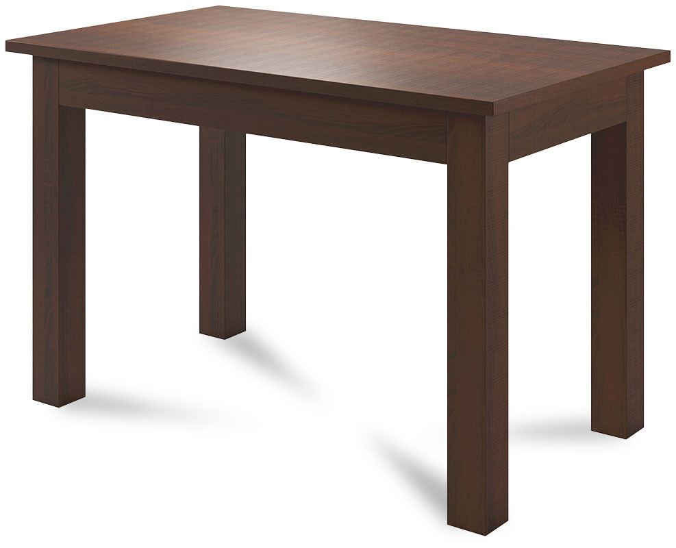 Stół Kurt