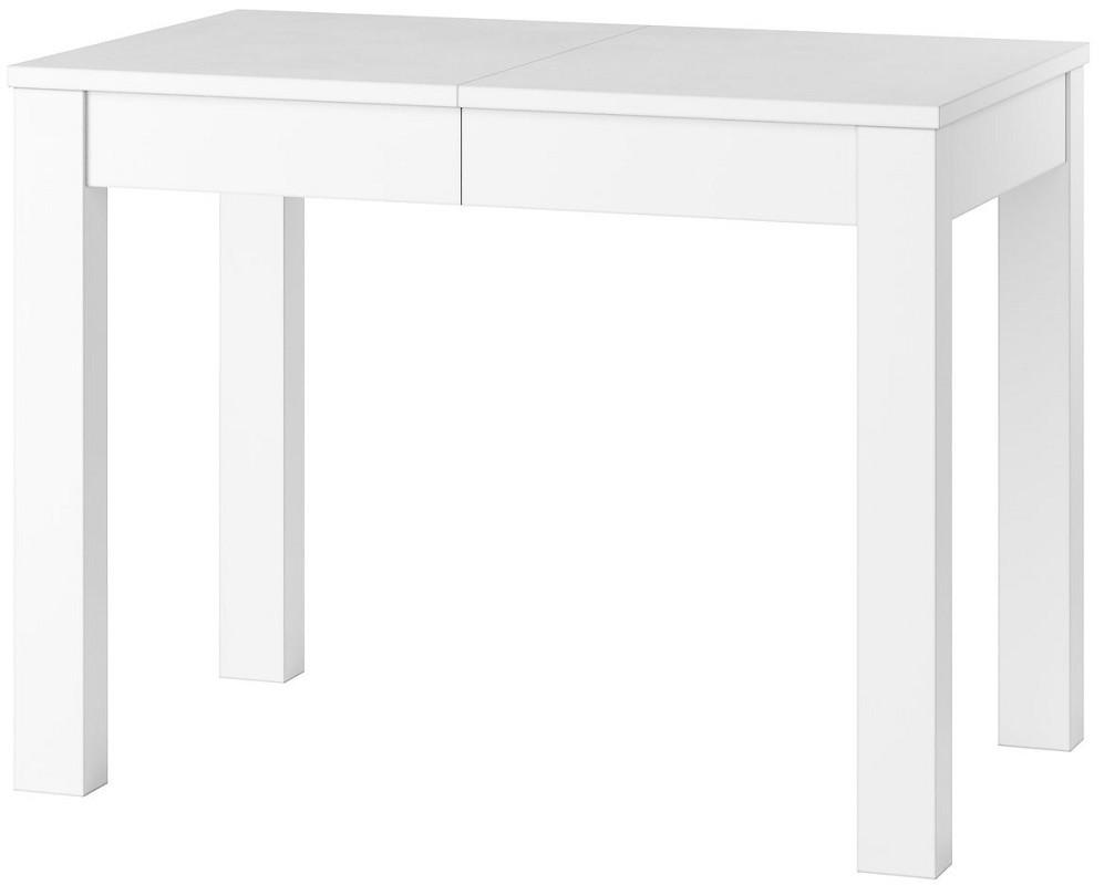 Stół Orion 2