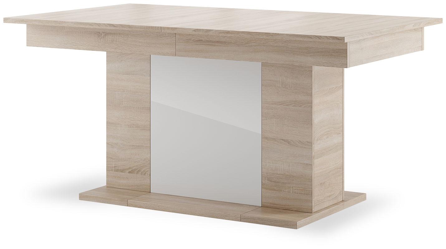 Stół Star 06