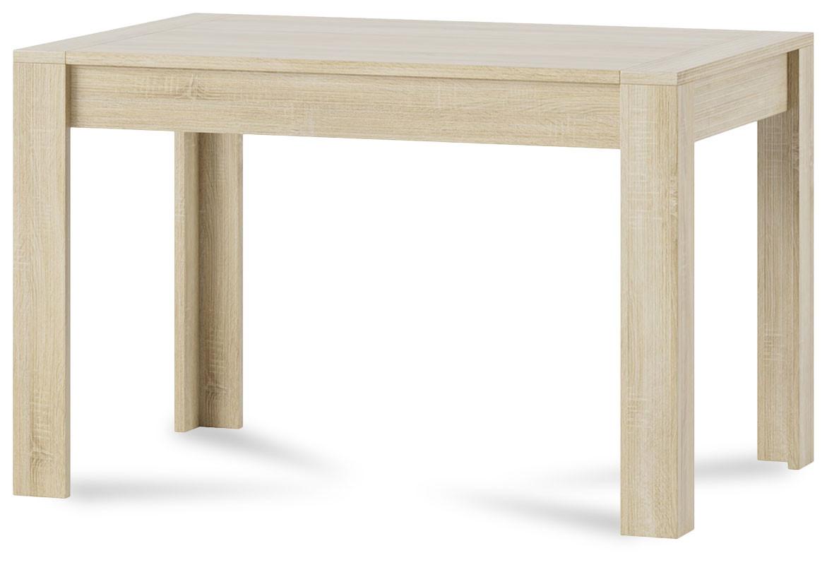 Stół Syrius