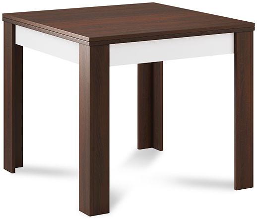 Stół Vario Bis