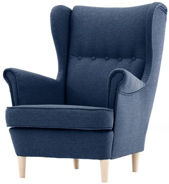 Fotel Stamo