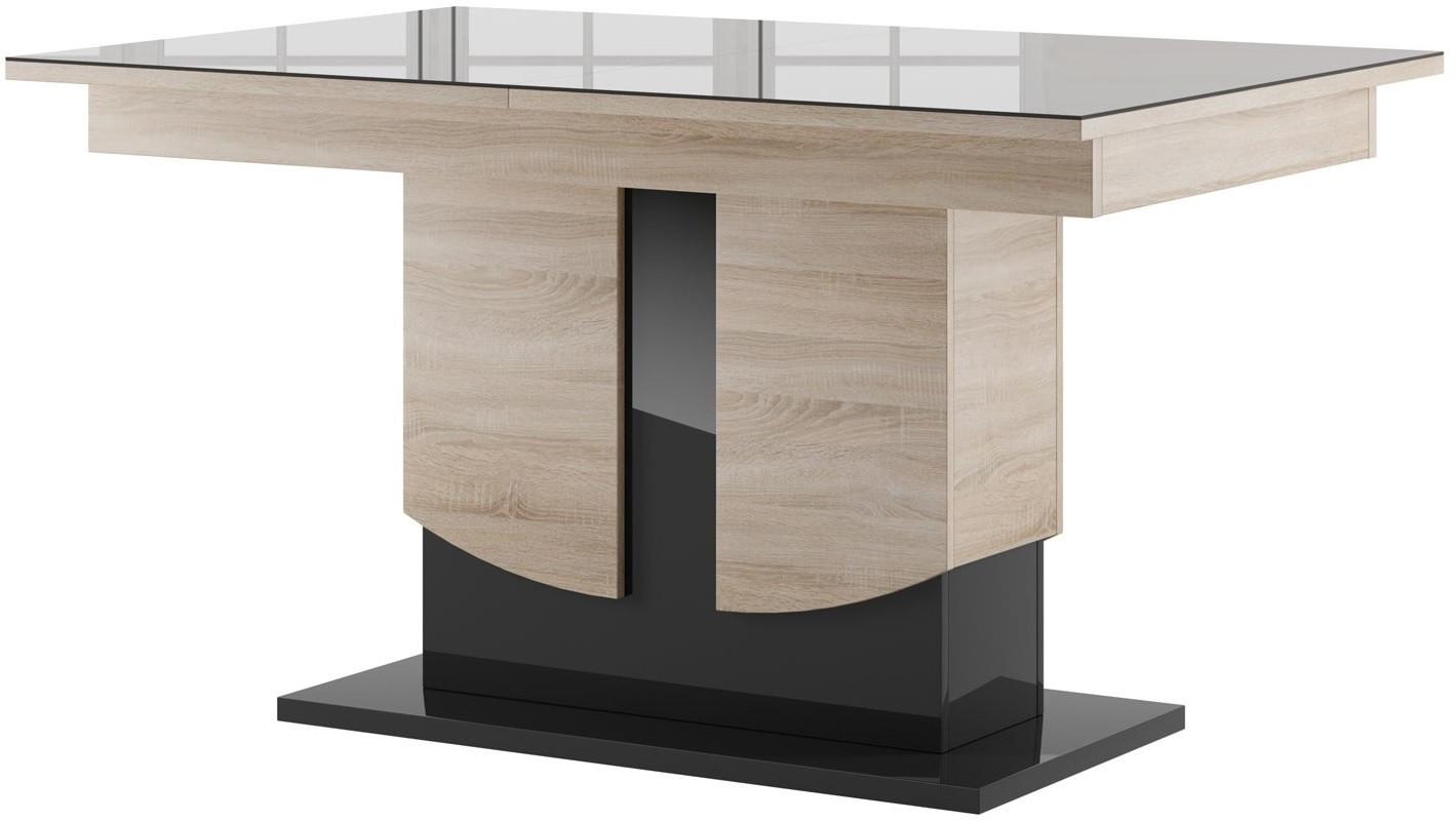 Stół Star 14