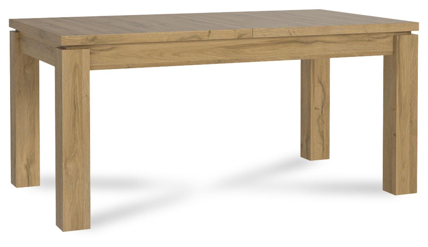 Stół rozkładany Havanna ALCT44