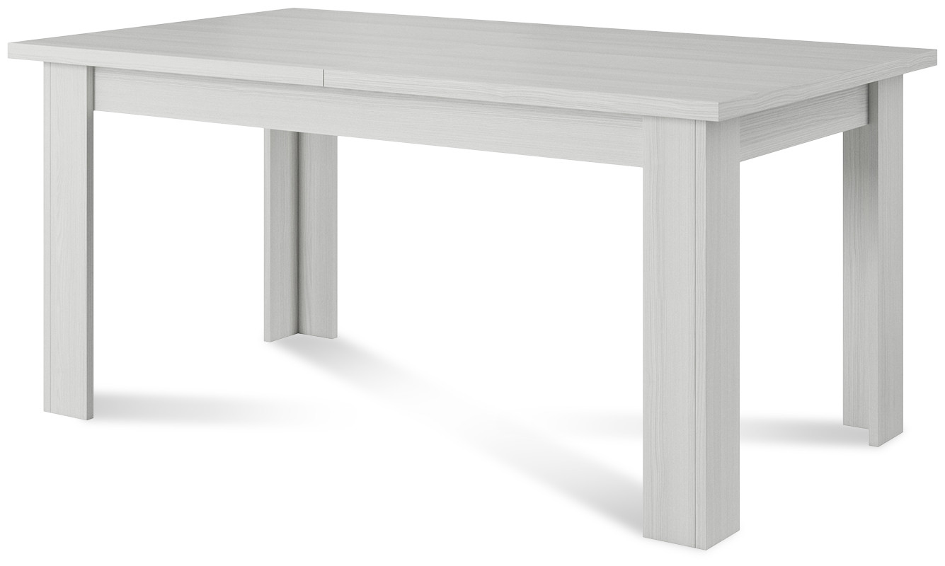 Stół Ines 8