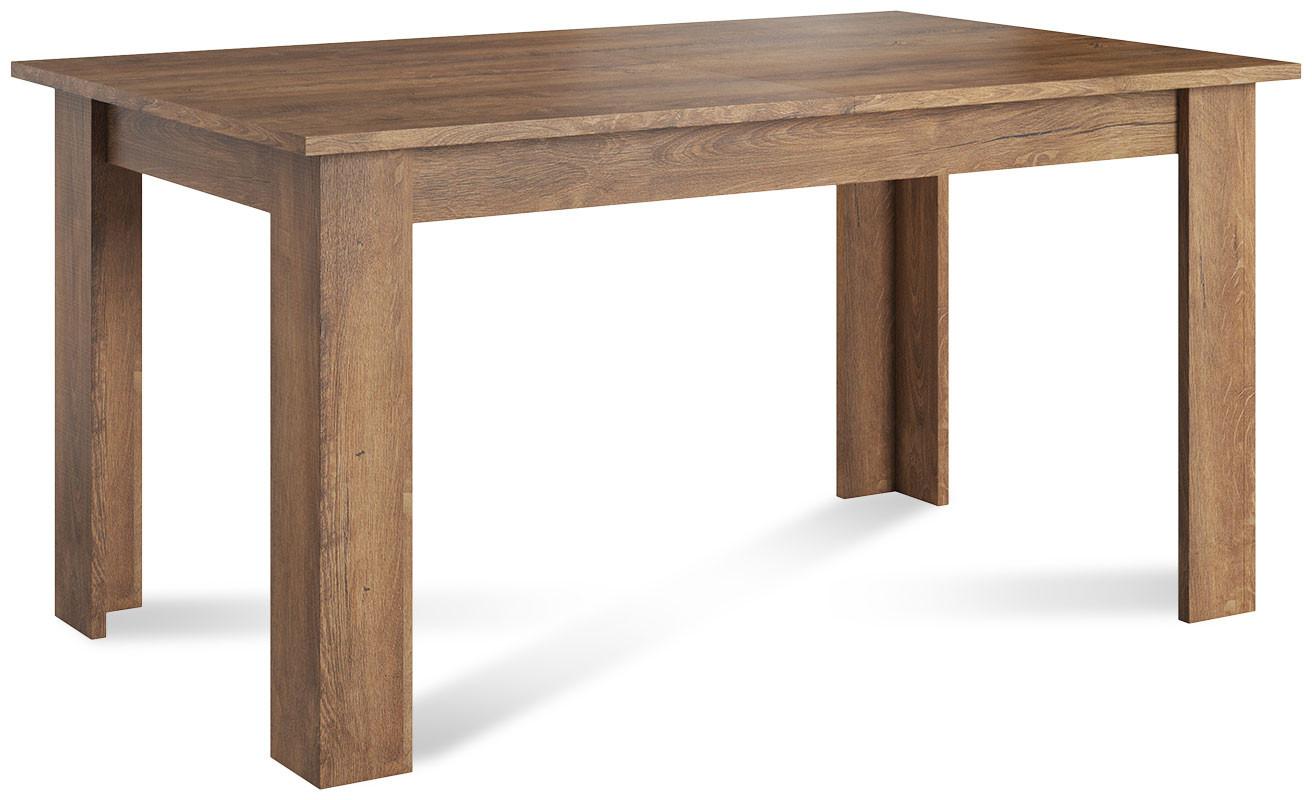 Stół Lena 12
