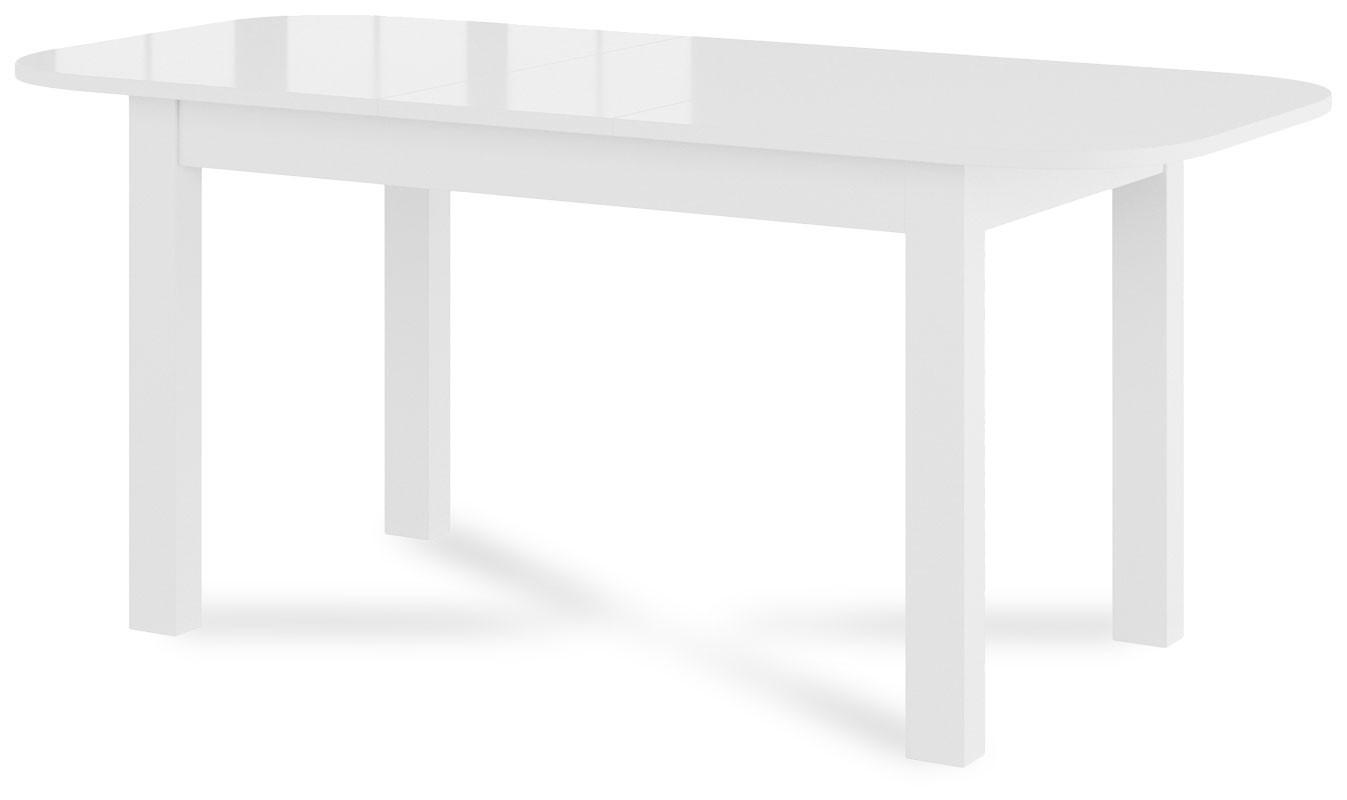 Stół Rea