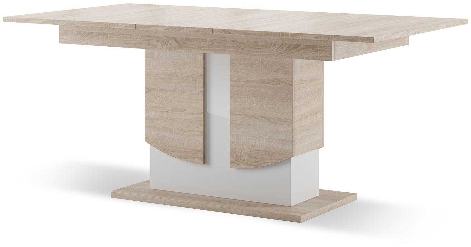 Stół Star 04