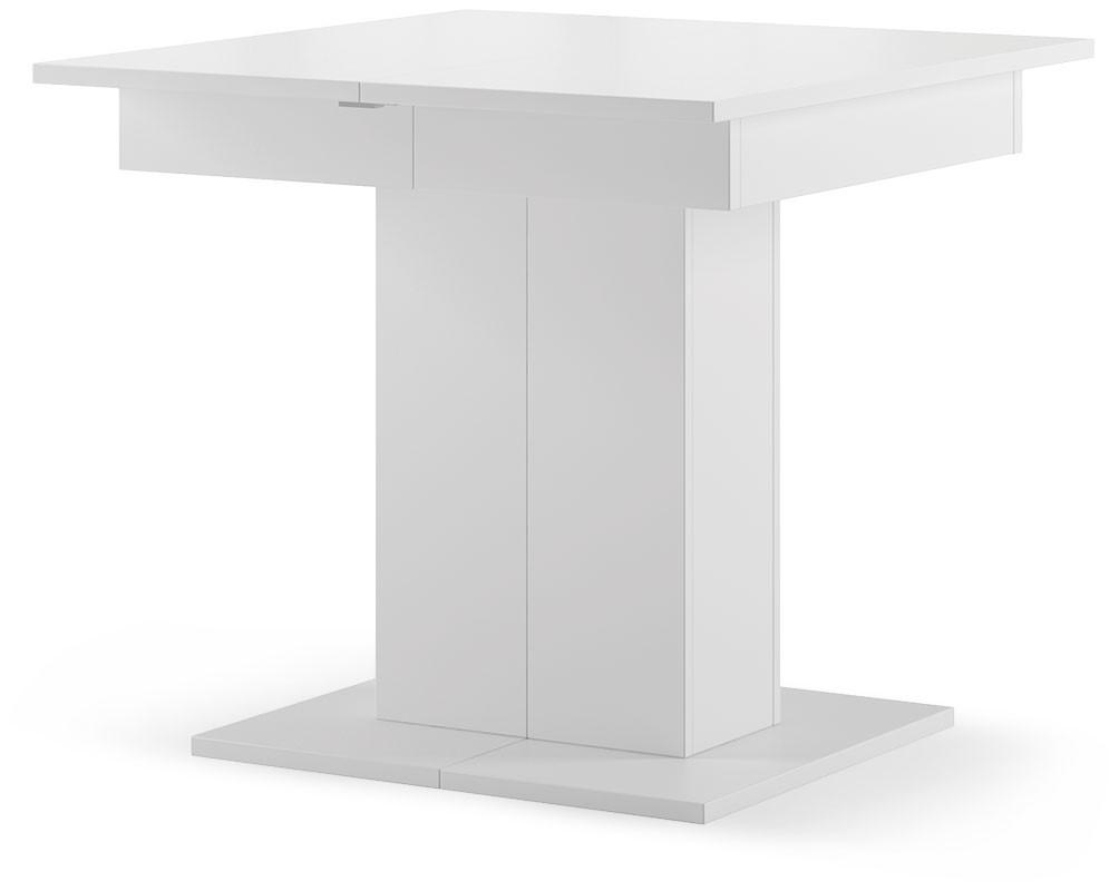 Stół Star 05