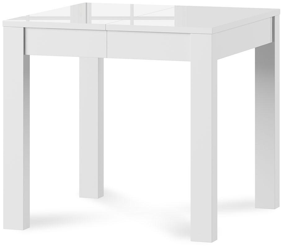 Stół Vega