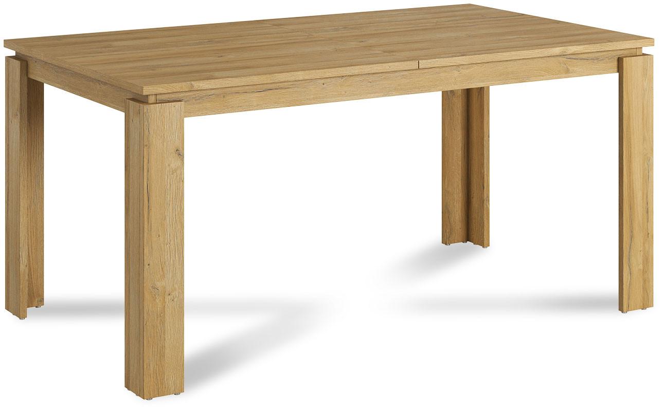 Stół Fado FA-11