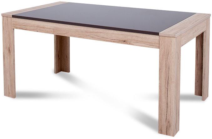 Stół Fado