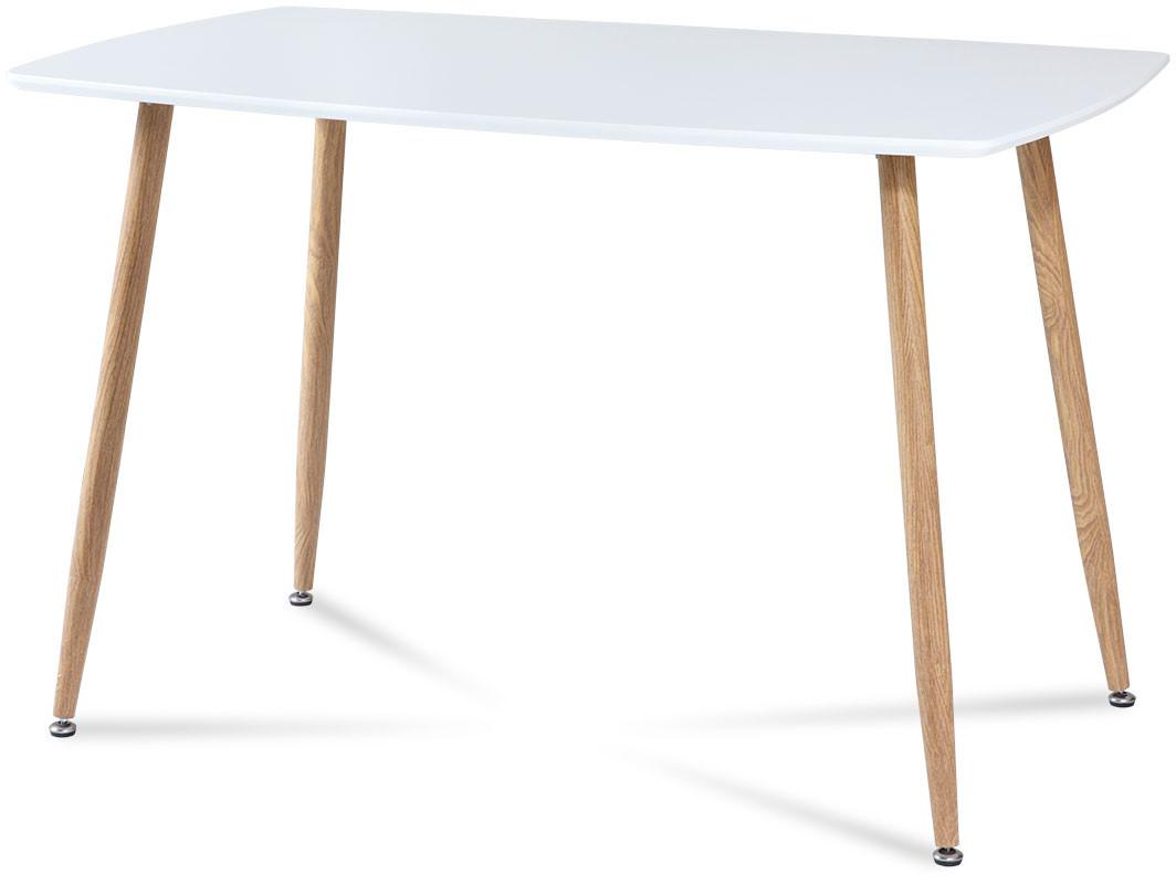 Stół Simon