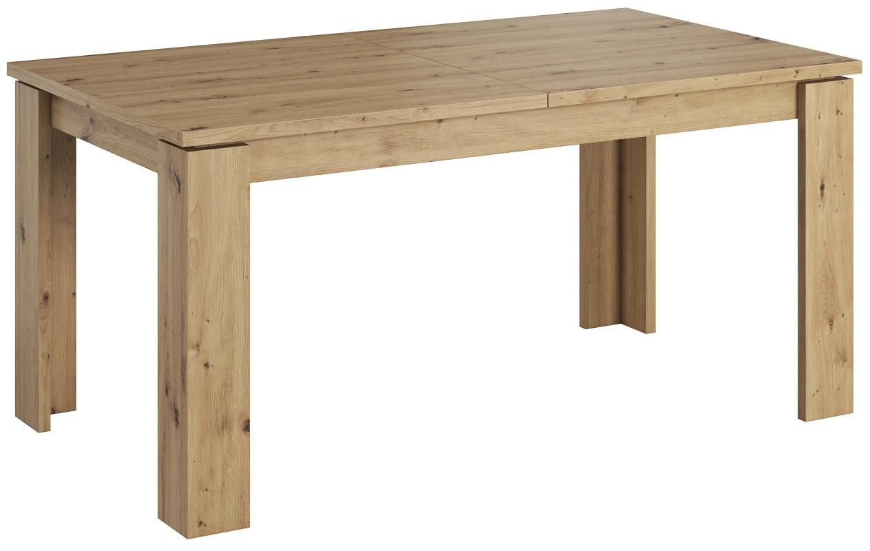 Stół Baldo BL-12