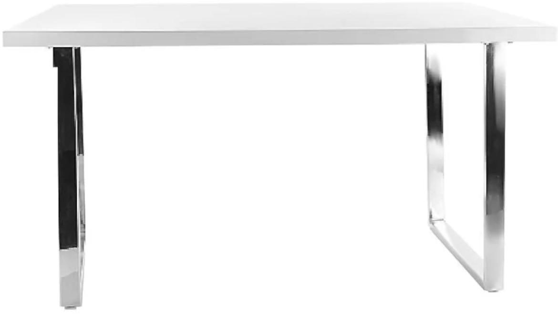 Stół Floki white TD-1304A