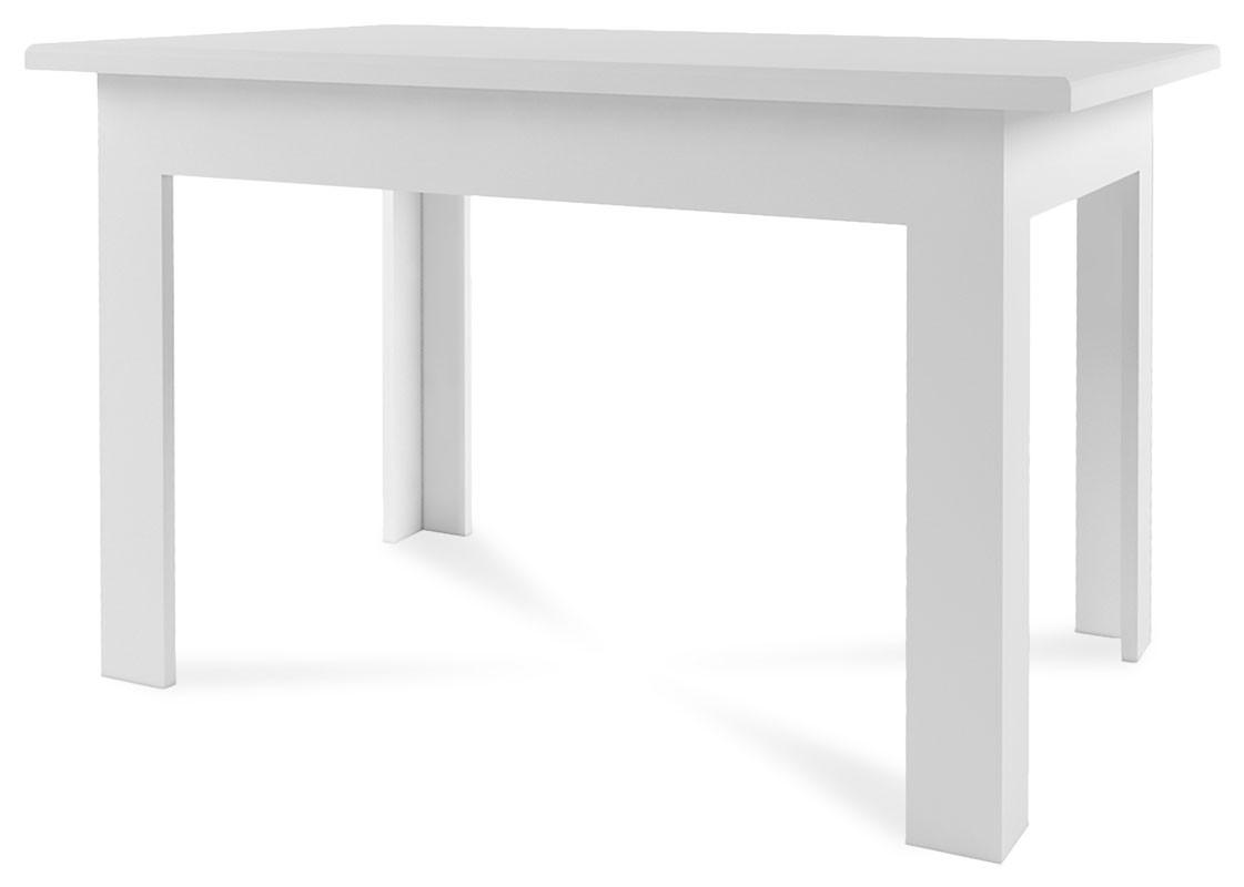 Stół Taylor 6