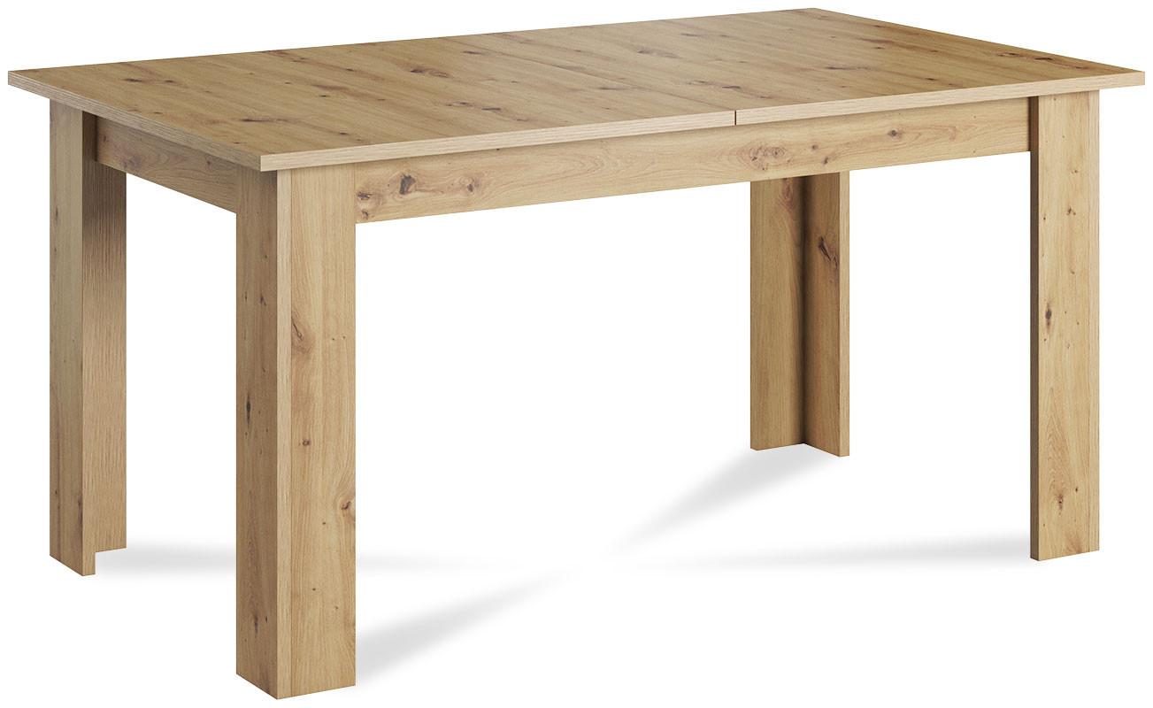 Stół Loca 3
