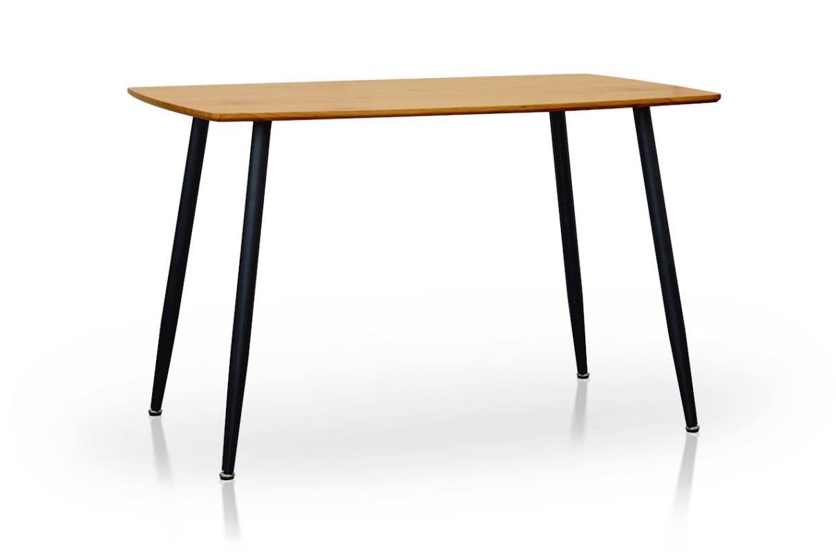 Stół Cotto (120/70)