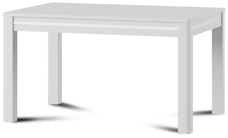 Stół Sunny 1