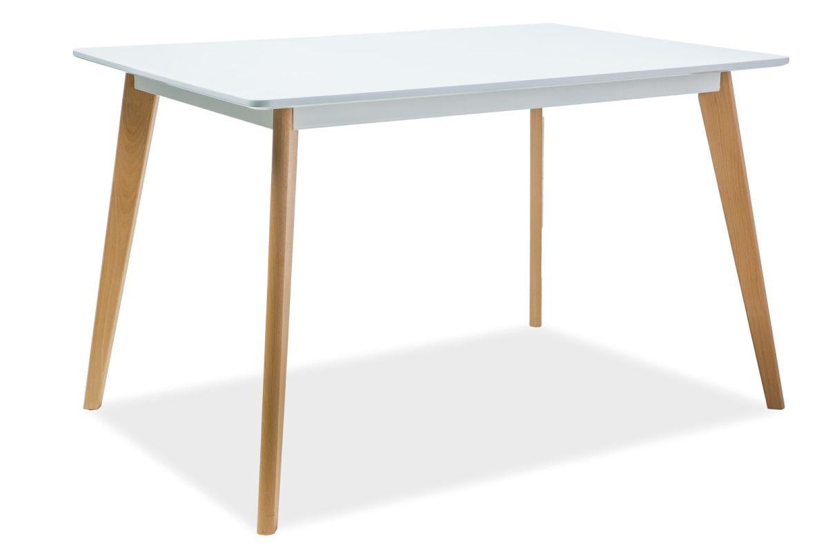 Stół Swen (120x80)