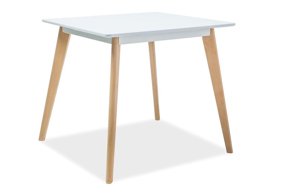 Stół Swen II (80x80)