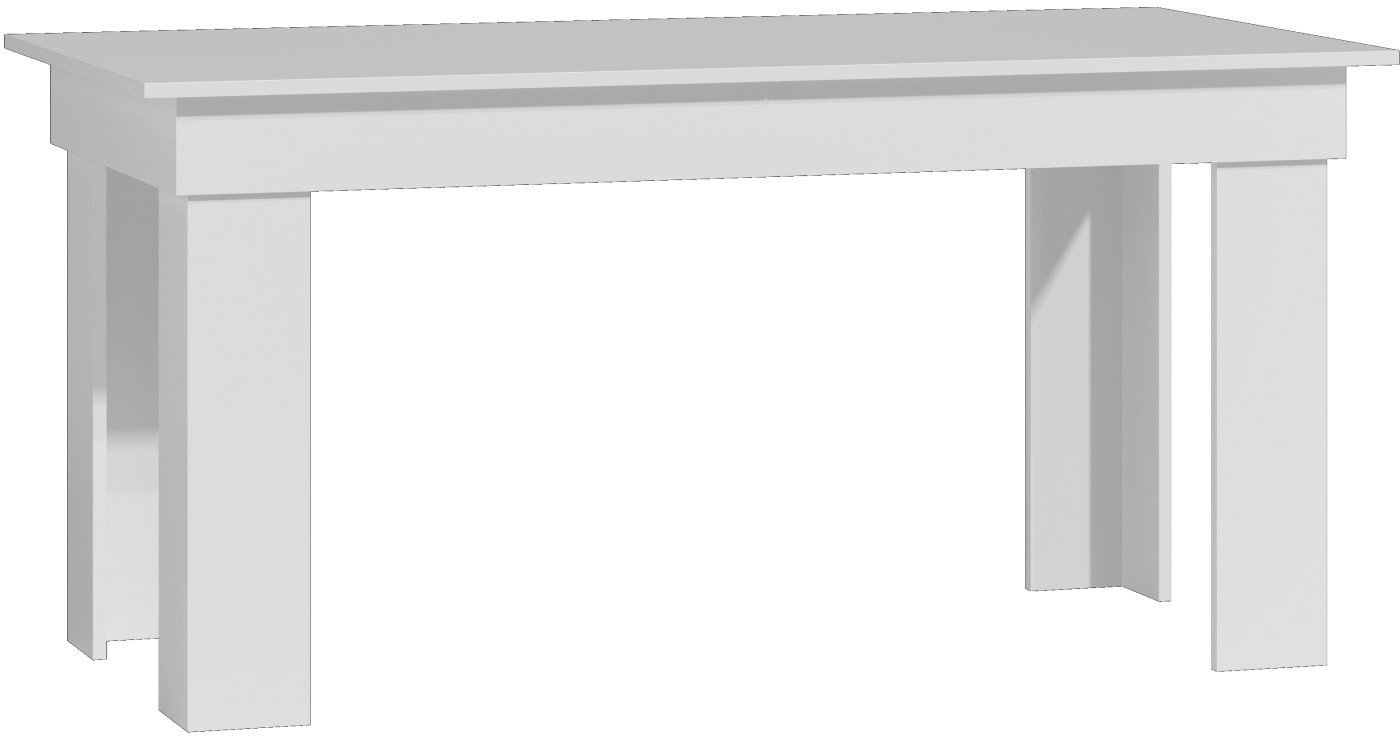 Stół Tomek (160/80)