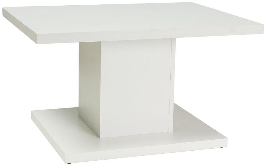 Ława Tora (biały)