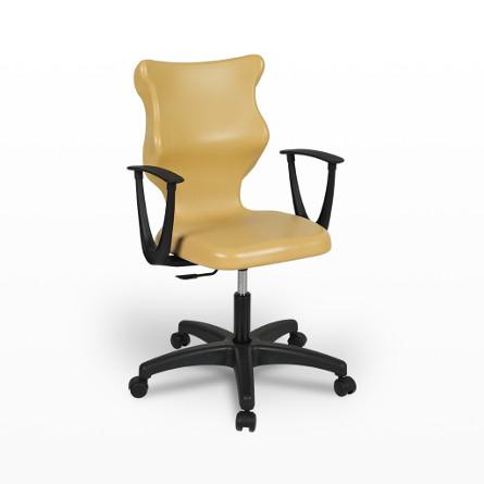Krzesło obrotowe Twist  6