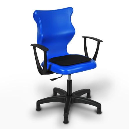 Krzesło obrotowe Twist Soft  6