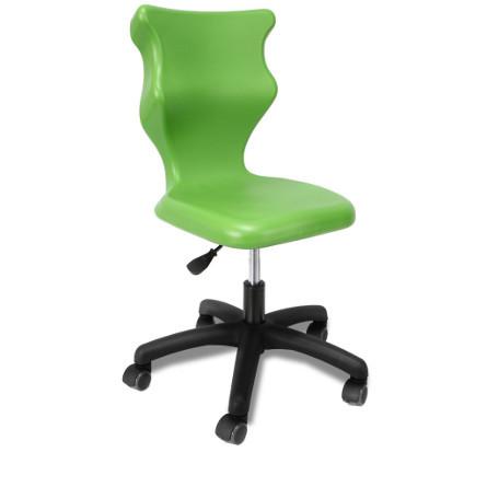 Krzesło obrotowe Twist  4