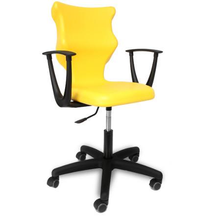 Krzesło obrotowe Twist  5