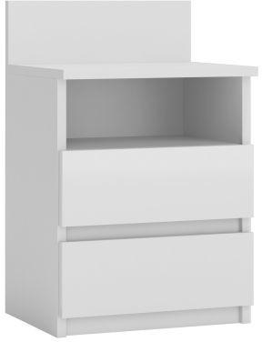 Komoda Umo P1 (biały)