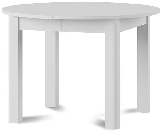 Stół Uran 1