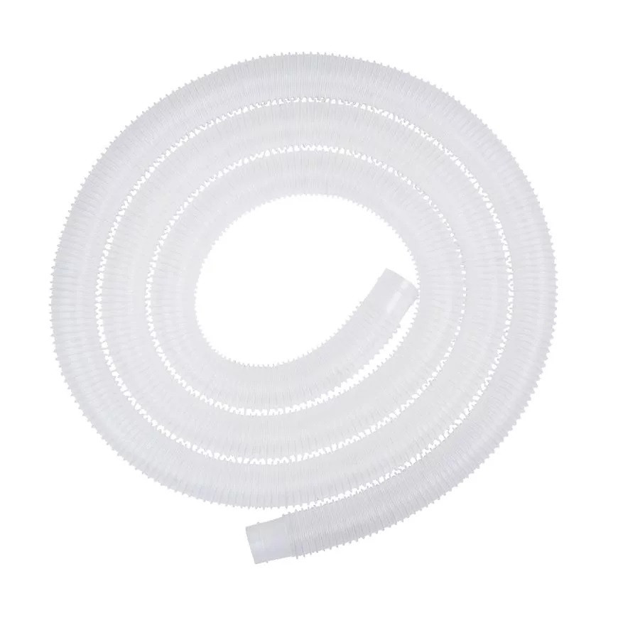 Wąż śr. 32mm (1,25`) 3m 58369