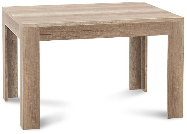 Stół Maximus WLT 17