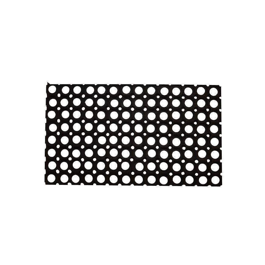 Wycieraczka Ażur 40 x 60