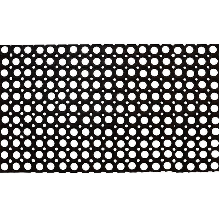 Wycieraczka Ażur 60x80