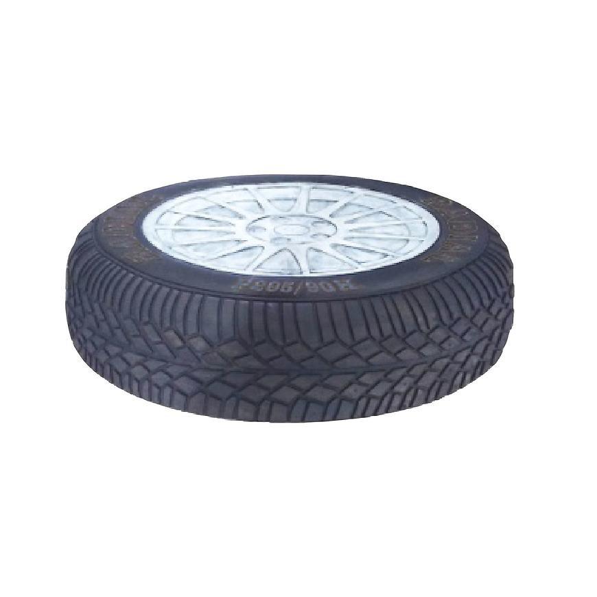 Wycieraczka Tyre mat Pbj 5506 45x75