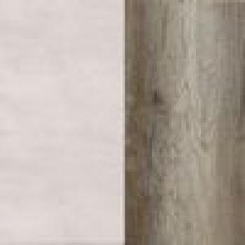 Pinia biała/dąb antyczny