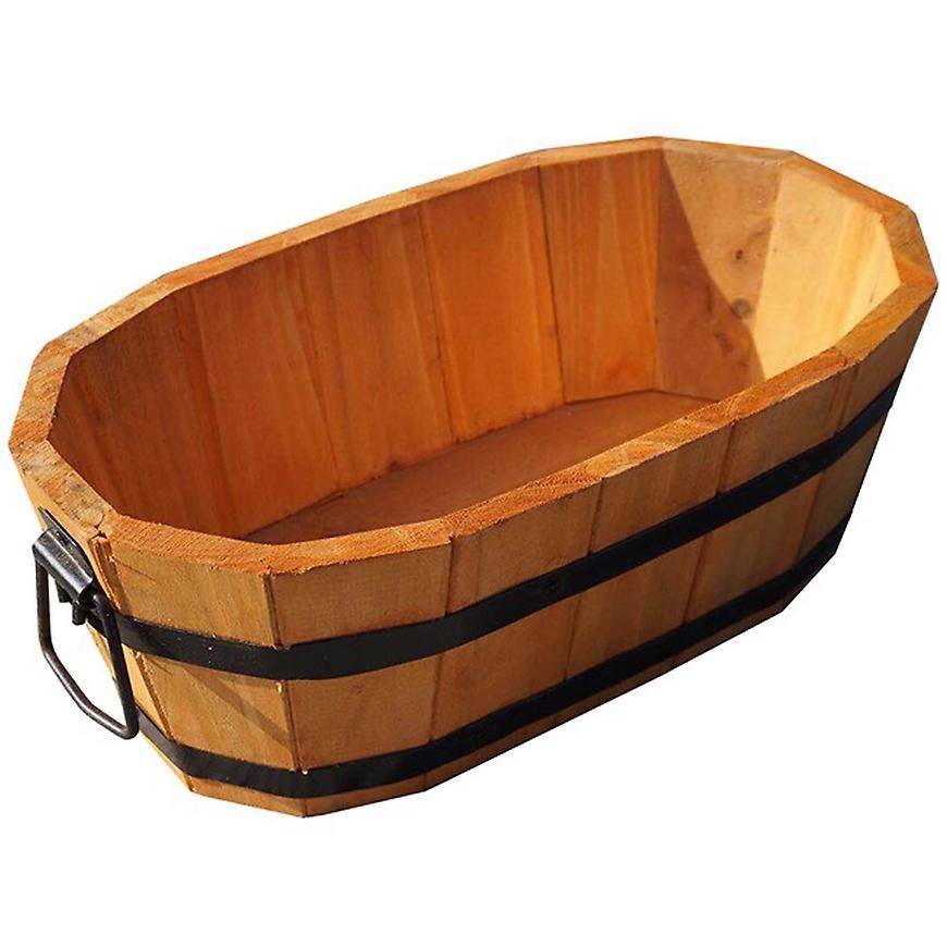 drewniana doniczka 50x30x21 cm bip0v5mco1tw4yiqmplna6poixyak5mj jpg