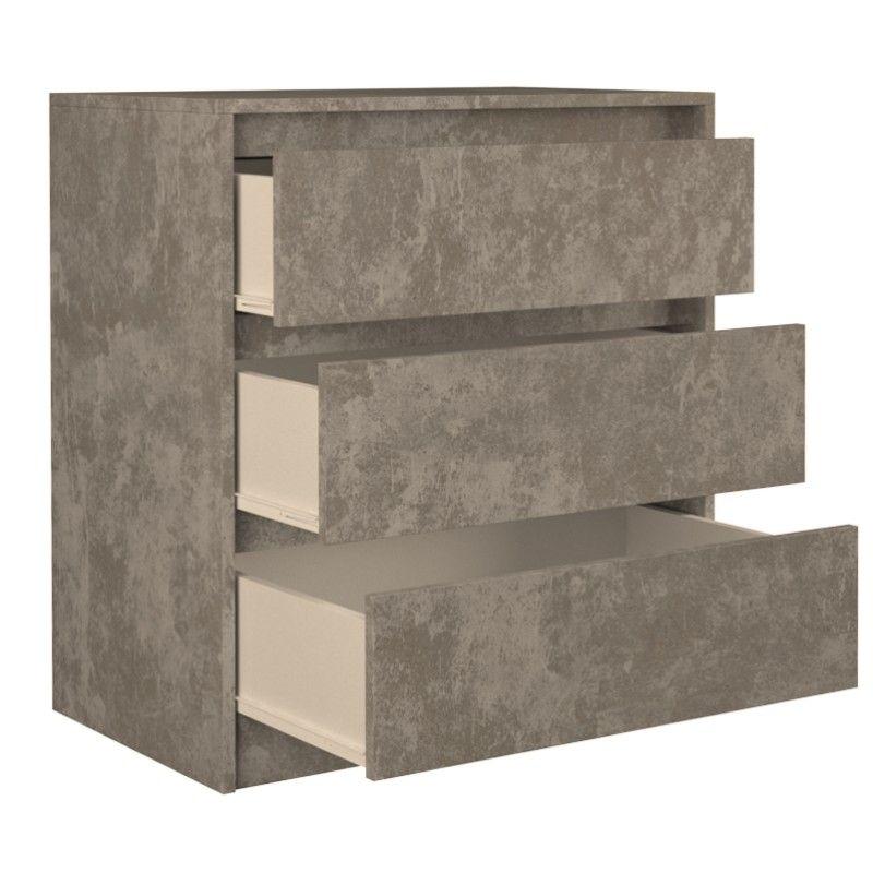 elia p3 beton3