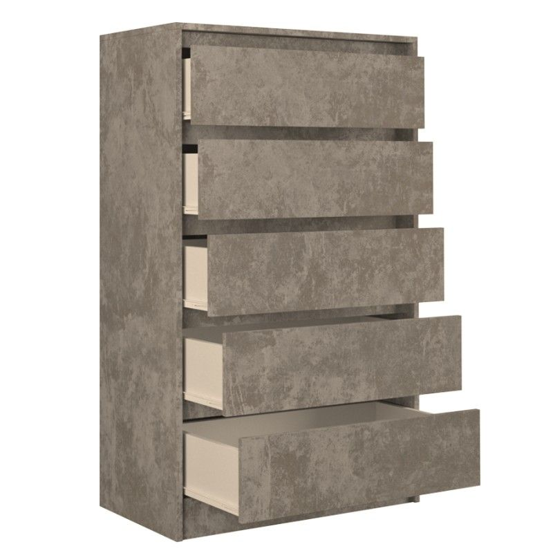 elia p5 beton3 1