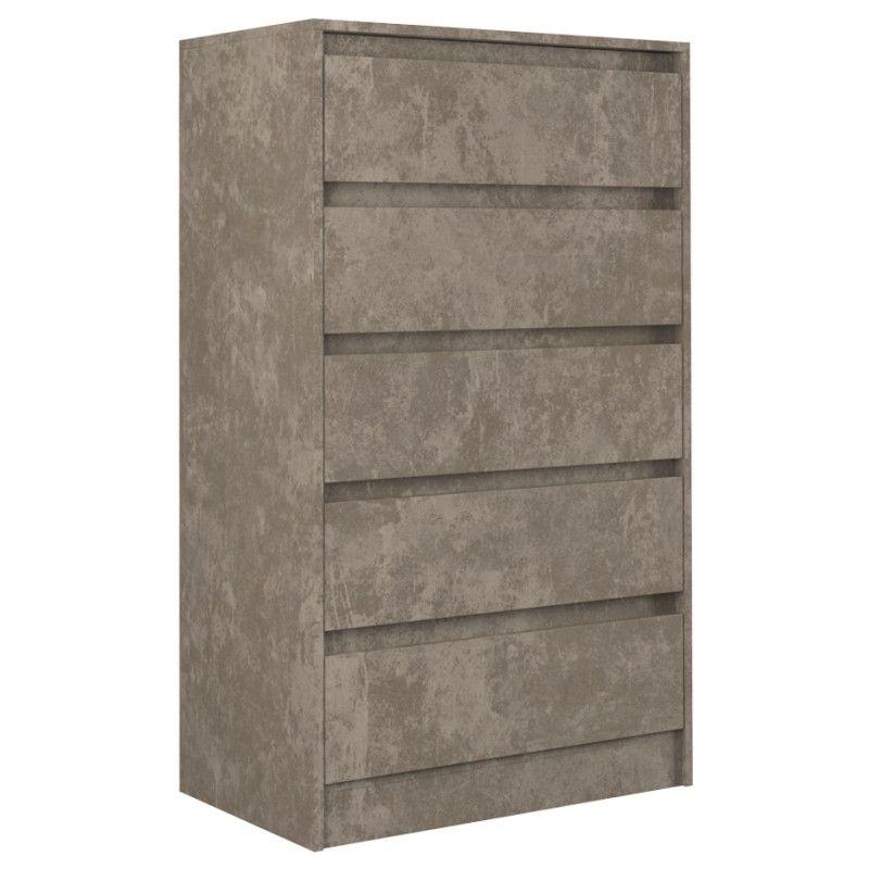 elia p5 beton 1
